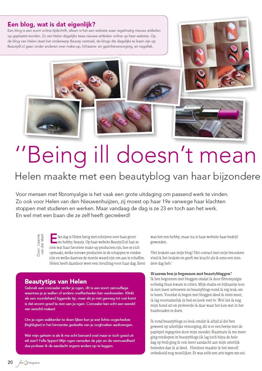 Beautyill-F.e.s.-magazine