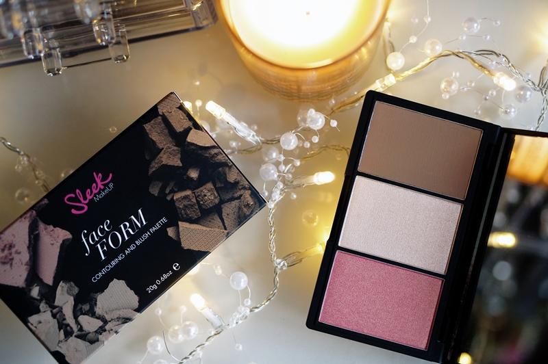 Sleek-face-form-light-palette-review (9)