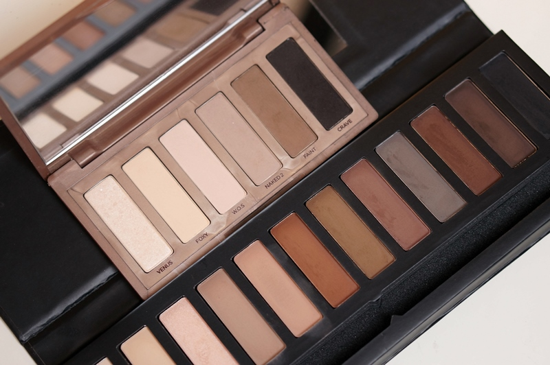 Paula's-choice-the-nude-mattes-palette-urban-decay-dupe-naked-basics (1)
