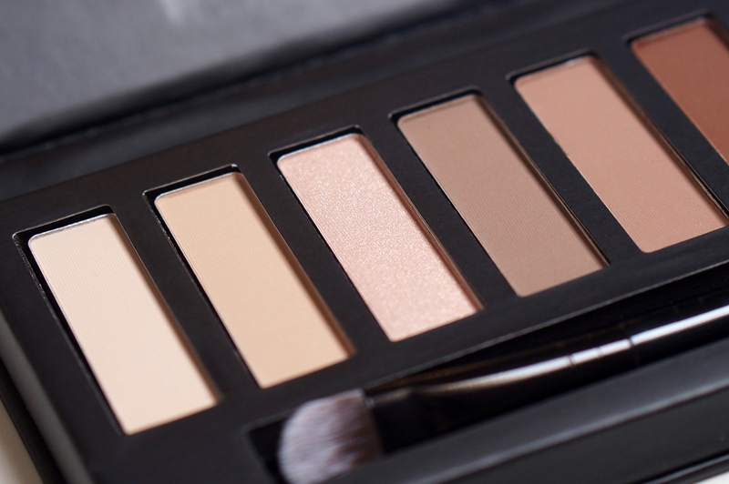 Paula's-choice-the-nude-mattes-palette-urban-decay-dupe-naked-basics (12)