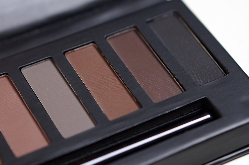 Paula's-choice-the-nude-mattes-palette-urban-decay-dupe-naked-basics (13)