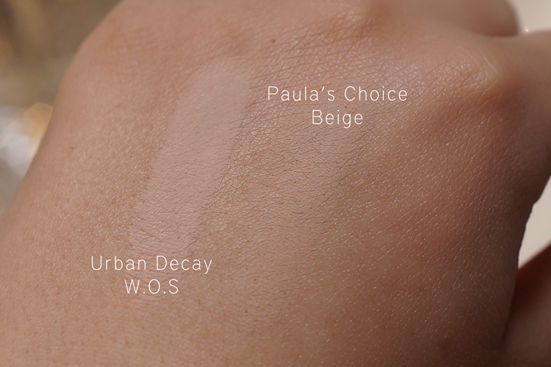 Paula's-choice-the-nude-mattes-palette-urban-decay-dupe-naked-basics (2)