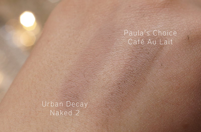 Paula's-choice-the-nude-mattes-palette-urban-decay-dupe-naked-basics (3)
