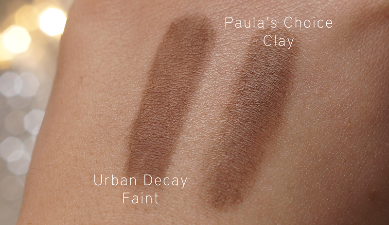 Paula's-choice-the-nude-mattes-palette-urban-decay-dupe-naked-basics (4)
