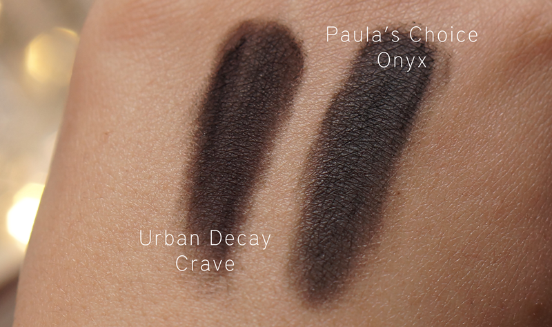 Paula's-choice-the-nude-mattes-palette-urban-decay-dupe-naked-basics (5)