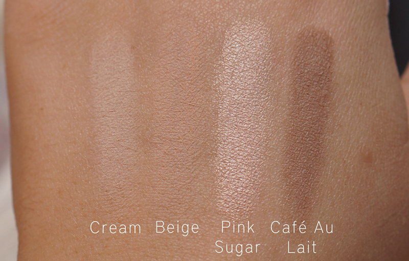 Paula's-choice-the-nude-mattes-palette-urban-decay-dupe-naked-basics (6)