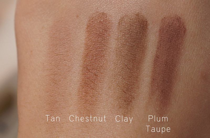 Paula's-choice-the-nude-mattes-palette-urban-decay-dupe-naked-basics (7)