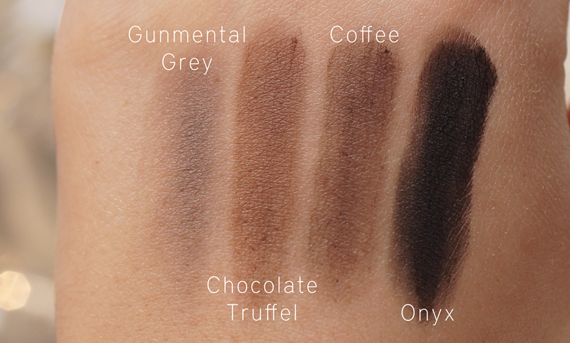 Paula's-choice-the-nude-mattes-palette-urban-decay-dupe-naked-basics (8)