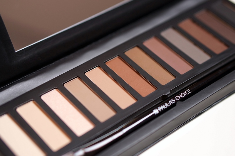 Paula's-choice-the-nude-mattes-palette-urban-decay-dupe-naked-basics (9)