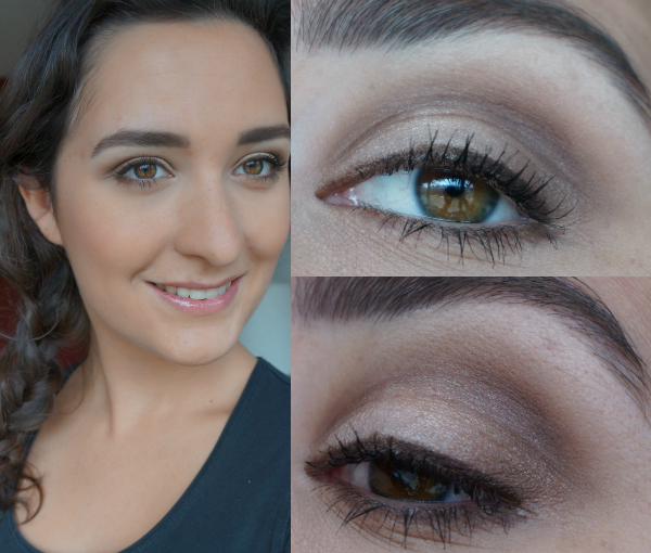 Paula's-choice-the-nude-mattes-review